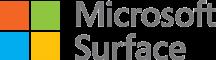 Microsoft-Surface-logo