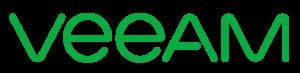 Veeam-Backup-Replication-logo